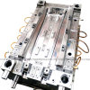 De auto Vorm van de Injectie/de Plastic Vorm van de Strook van de Lamp Mould/Injection Mould/Auto