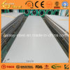 AISI 321 Hot Rolled No. 1 Stainless Steel Plate/Sheet