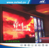 P7.62 Indoor Full Color LED Display Project a Tianjin, Cina