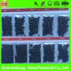 Granulosità d'acciaio del colpo G25/Steel del fornitore professionista per il preparato di superficie