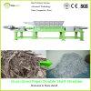 Dura-Shred populares Triturado De Papel Máquina (TSD1651)
