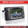 Special for Benz Smart (2008-2011) (CY-9313)