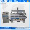 Máquina de estaca do CNC da gravura do Woodworking