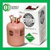 11.3kg R410A Refrigerant para Heat Pumps