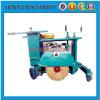 熱い販売の井戸カバー道の打抜き機