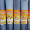 Het Netwerk van de draad/het Netwerk van het Staal/het Netwerk van het Metaal met Netwerk 1-2800 voor Filtratie, Bescherming & Decoratie