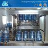5 galones de máquina que capsula de relleno del agua