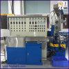Qualität Plastik-Belüftung-Kabel-Granulation-Maschine