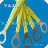 Провод шлямбура провода/фланца Earthing