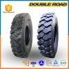El carro radial del camino doble Dr805/806 pone un neumático 1100r20-18pr