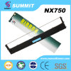 Cumbre Compatible Printer Ribbon para Star Nx750 H/D