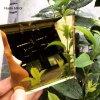 4mm, 5mm, зеркало 6mm золотистым серебряным покрашенное зеркалом