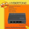 2 FXS VoIP ATA (HT-922)