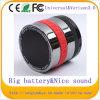 Haut-parleur sans fil universel de Bluetooth d'objectif de caméra V3.0 mini