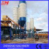 120m3/H Hzs120 Highquality Large Concrete Batching Plant Price