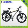 36V High Speed 26  Electric Mountain Bike