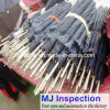 Umbrella를 위한 중국 Buying Agent/Quality Inspection