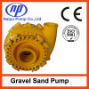 Ce Certificated Gravel en Sand Dredgeing Slurry Pump (NP-G)