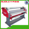 Audley 1.6m Full Automatic Hot e Cold Laminator Adl-1600h5+