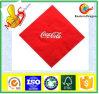 90g Colour Shopping Bag Paper