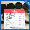 Nécessaires de réparation en caoutchouc de produit de Seiken d'approvisionnement d'usine