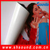 자동 접착 비닐 (SAV140)를 인쇄하는 디지털