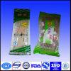 Verpacken- der Lebensmittelnylonbeutel