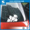 Autoadesivo popolare poco costoso della decalcomania del corpo del motociclo dell'automobile del PVC dell'adesivo