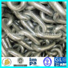 HDG Open Link Anchor Chain Manufacturer