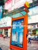 Tassì Stop per Indictor con Light Box (HS-015)