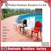 熱い販売の高品質のPhilippeスタック幻影の椅子(BR-RC043)
