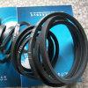 Neues Ordinary V-Belt für Machine Use