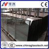 세륨 & ISO Certification를 가진 우량한 Quality Double Insulated Thermal Window Glass