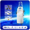 De Machine van het Vermageringsdieet van het Lichaam van het Vermageringsdieet rf van de cavitatie