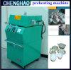 Phenolic Hoge Frequentie die van de Hars, van het Ureum, van het Plastiek, van de Melamine en van de EpoxyHars Machine voorverwarmt