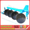 Agriculture Machine Disc Plough pour Lovol Tractor