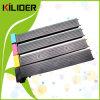 Cartucho de toner compatible de la impresora de Konica Minolta Tn-711