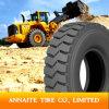 Polarisation OTR hors de Road Tire 33.50-33 E3/L3