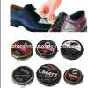 Heißes Sale Solid 2014 Shoe Polish in Tin Fall
