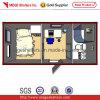 ' дом контейнера для перевозок 20 (одиночные квартира/кондо)