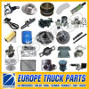 Meer dan 800 Delen van de Vrachtwagen van Punten voor Motor (Benz van Mercedes)
