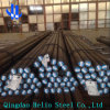 1.7225, Scm440, 42CrMo4, 4140 Cn19 Alloy Steel Round Bar