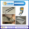 Melhor qualidade usada forno de mufla de elementos de aquecimento do carboneto de silicone (SIC)