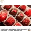 E476 Polyglycerol Polyricinoleate Pgpr 또는 좋은 음식 유화제