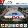 großes Zelt der Messeen-5000sqm für Ausstellung und Handelsmesse