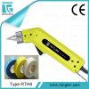Tagliatrice calda della tessitura elettrica di taglio dell'attrezzo a motore del CE