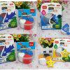 Luft-Lehm/Superspielwaren des licht-Clay/DIY/pädagogische Spielwaren