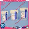 Wegwerf-pp.-Urin-Behälter für medizinischen Gebrauch