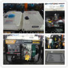 安全及びSecurity Protections Diesel Generator Set (6KW)