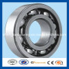 Deep Groove Ball Bearing Ball Bearings 6301/6302-Z